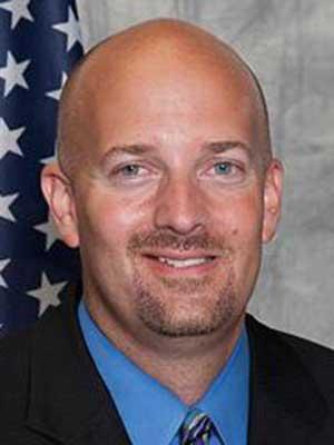 Jason Helland (R)